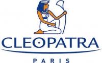 Αρωματικό Έλαιο Cleopatra