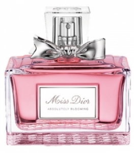 ΑΡΩΜΑ ΤΥΠΟΥ ABSOLUTELY BLOOMING MISS DIOR